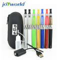 cigarette ego twist battery evod starter kit evod vaporizer pen case dry herb vaporizer ego t tech evod mega kit ego-w