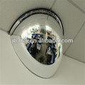 sell Half anti-theft security spherical dome mirror