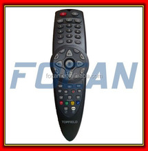 FOR TOPFIELD 5100 Set-Top box remote control controller