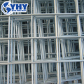 pvc coated galvanized Welded Wire Mesh for garden fence (ISO9001)