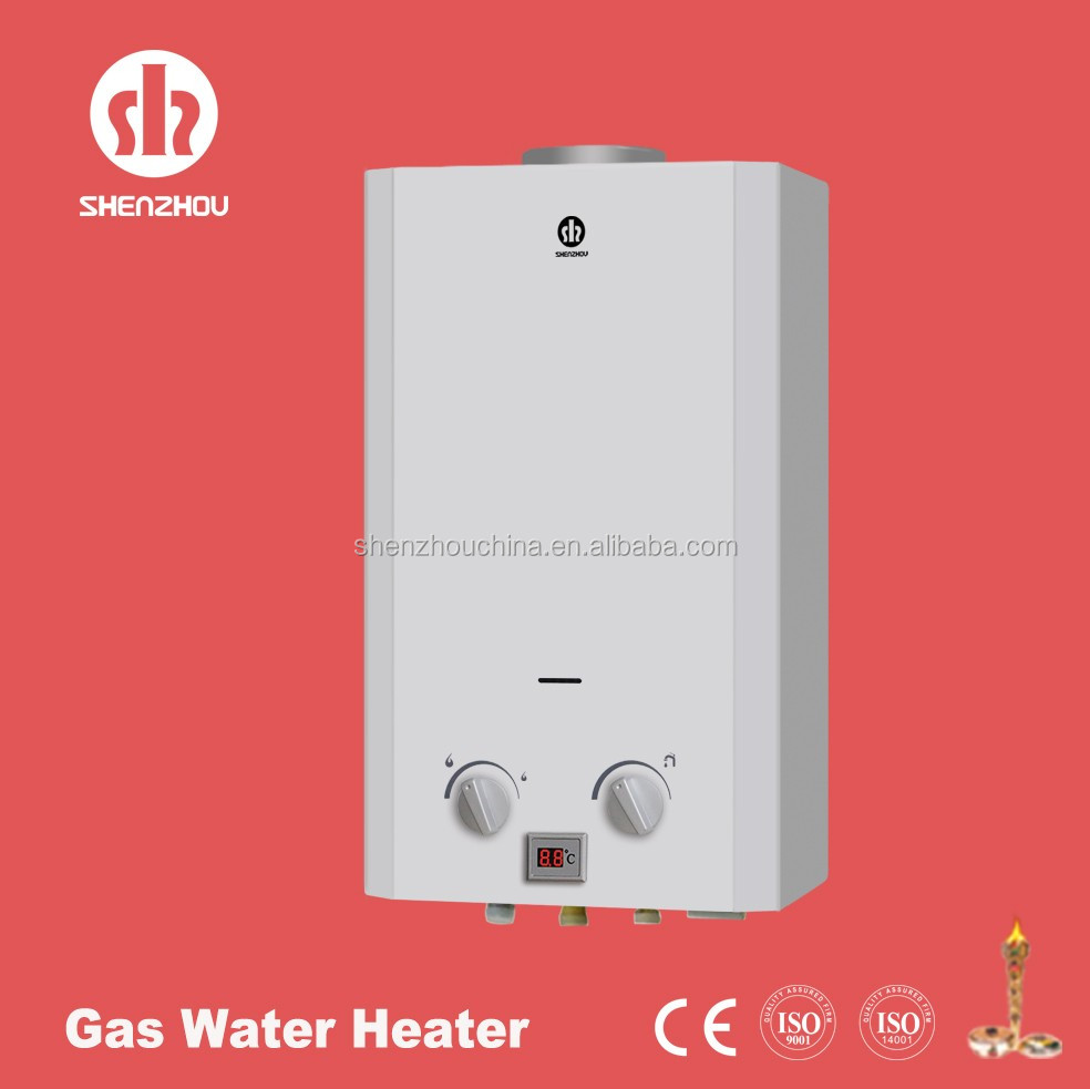 hot sell instant water heater JSD-FX3