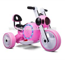 Factory wholesale kids pedal motorcycle kids motocross bikes with CE certificate