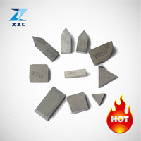 YG6 YG8 YG20 Solid Tungsten Carbide