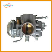 Brand new PD34J 250ccc engine carburator atv 250cc Hot sale PD34J motorbike carburetor 250cc motorcycle wholesale