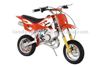 cheap mini motorcycles for kids (LD-DB205)