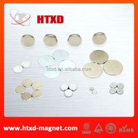 Top Brand Neodymium Magnetic Ball