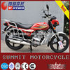 buy motorcycles 150cc sports style from china (ZF150-3C(XVI))