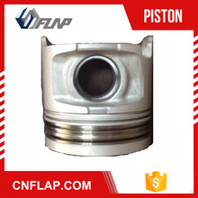 Nissans Sentra Livina Accessories 84mm Piston