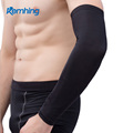2018 fashion Arm Sleeves compression sleeves/ arms sleeves for Cycling Climbing Golf Football Running Sport