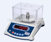 High quality popular electronic digital precision weighing balance ,jewelry scale 0.01g KD-NBED