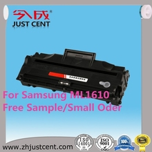 laser Printer ML1610 Toner Cartridge For Samsungs
