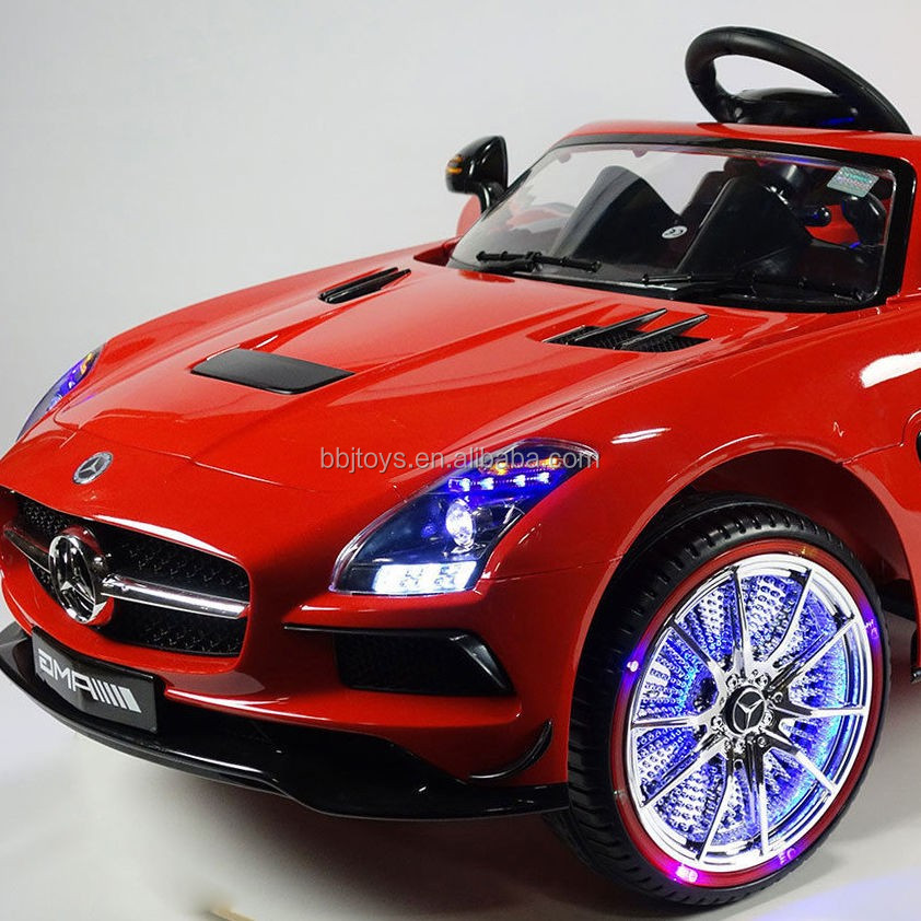 kids electric toy car to drive,kids powered ride on car,kids control electric driving toy car