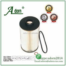 Oil Filter 11421745391 , 11 421 745 391 for BMW 5 Series(E39)