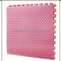 Pink china wholesale abrasion resistant plastic sheet