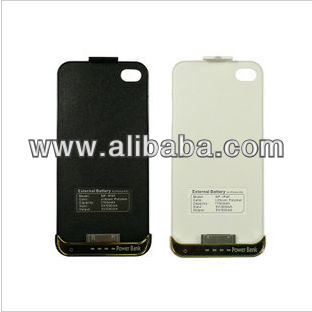 power bank for mobile phone 1700mah