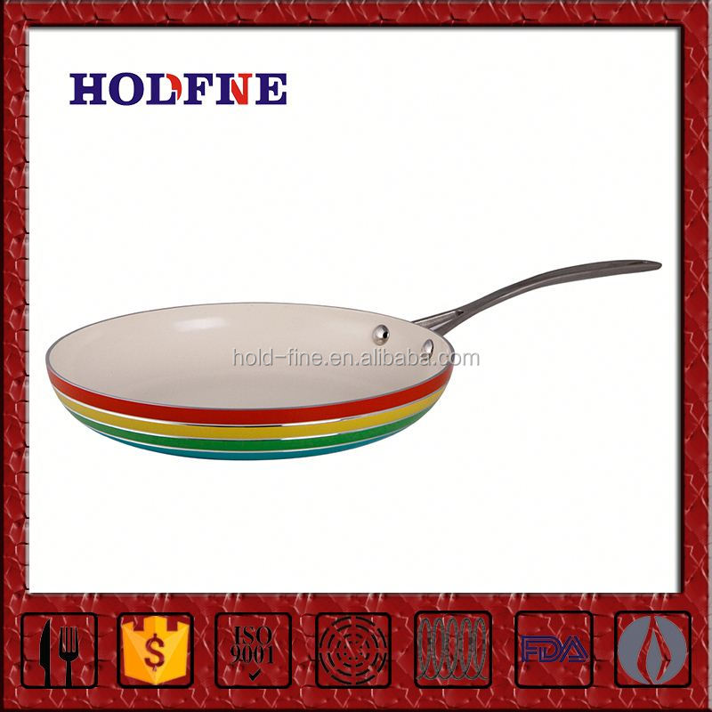 Professional Production Diverse Styles Exquisite Workmanship Cooking Stainless Steel Magnetic Pots Pan