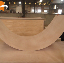 4'x8' commercial plywood furniture grade okoume plywood