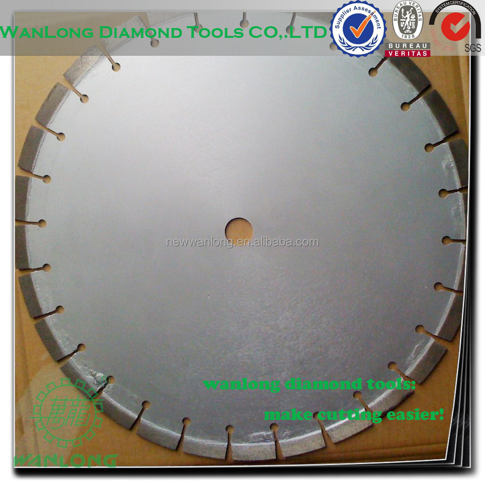high efficiency diamond tip jigsaw blade for tile and brick cutting -china diamond tipped saw blade