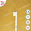 yangzhou toothbrush replace brush