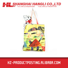 Factory Sale All Designs Tyvek Woven Container Bag