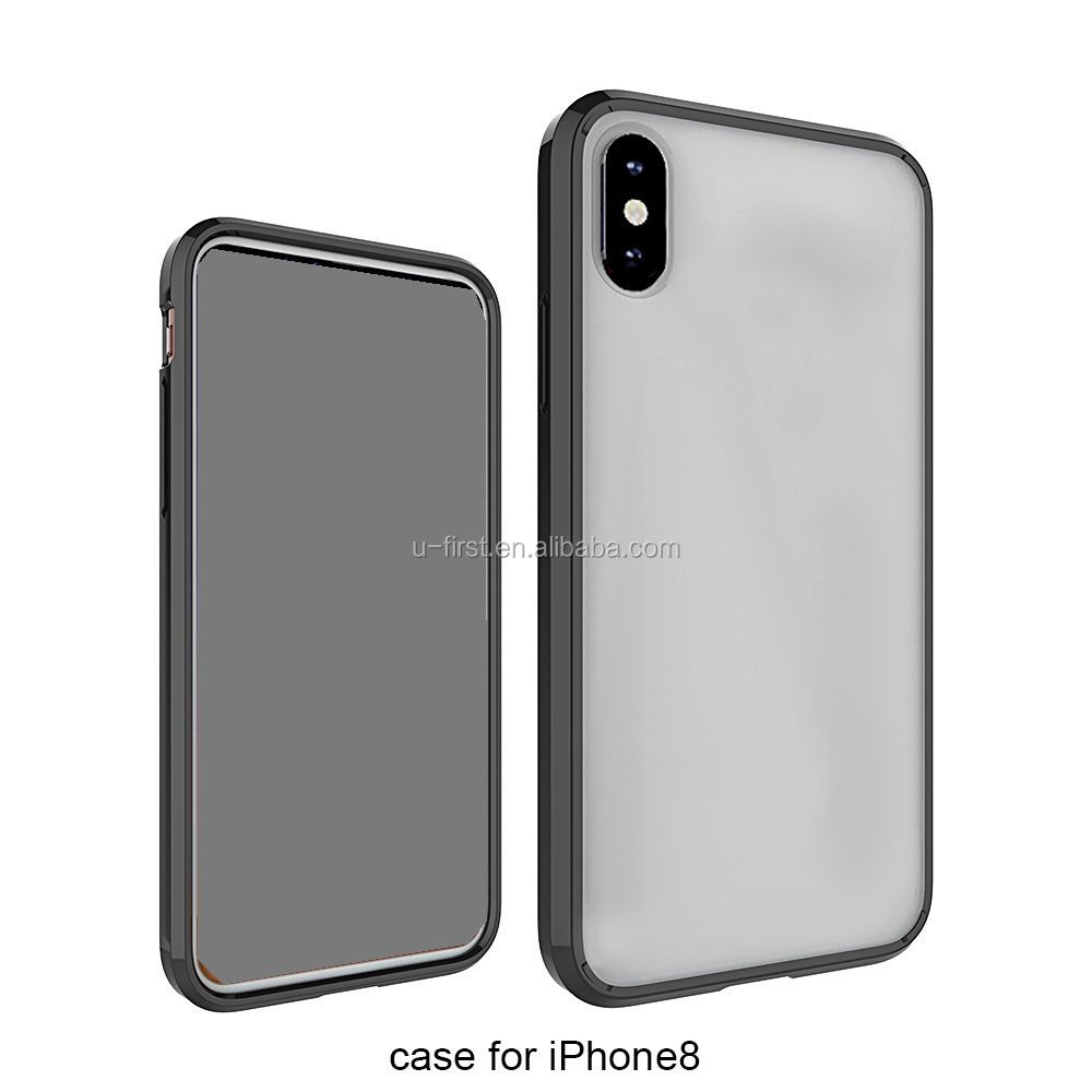 Popular Manufacture Cheap Oem Odm Phone Case For Iphone8