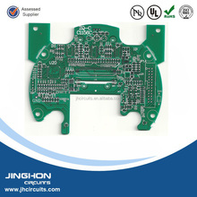 China fr-4 pcb manufacturer Offer electric PCB products control board, electronic circuit board PCB