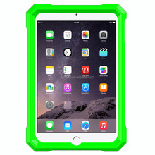 NEWEST RUGGED shock proof case 10.1 tablet, shockproof 10 inch kids case medion, kids proof case for medion lifetab 10.1""