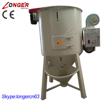Paddy Wheat Corn Agriculture Cereal Dryer