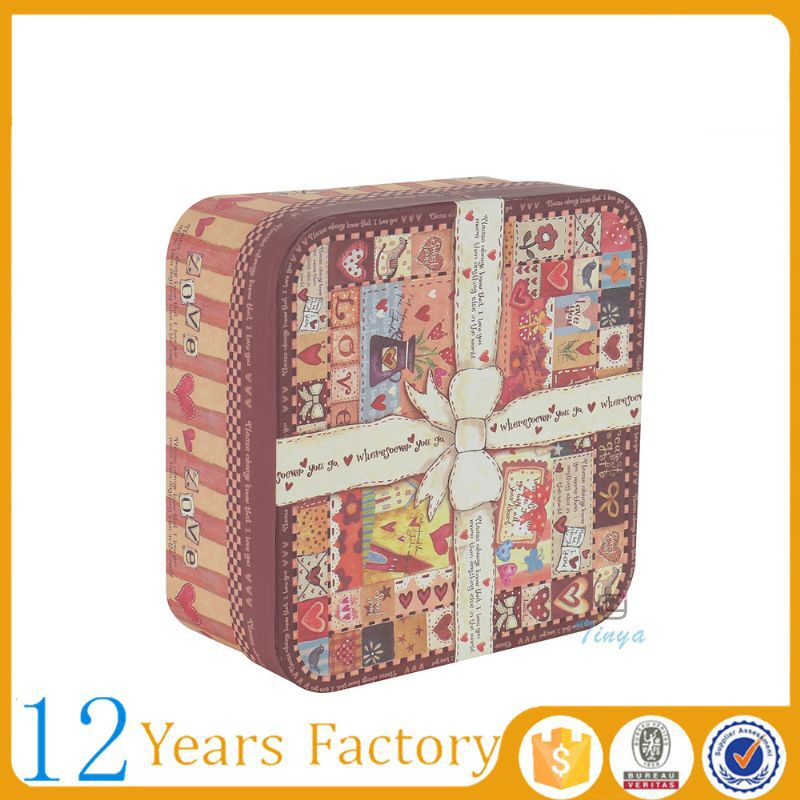paper box822-5