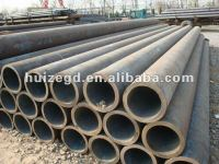 2012 hot ASTM A335 Gr.1 alloy steel pipe for low temperature service