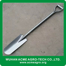 hand tools for building and construction rabbit wooden handle shovel (skype/wechat: sherlley88, whatsapp: 008618971112939)