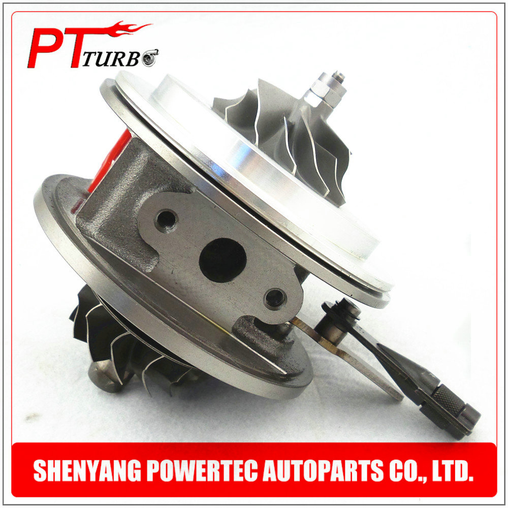 <strong>Turbocharger</strong> <strong>K04</strong> 53049880084 53049700084 CHRA Turbo for KIA Carnival II 2.9 CRDI 185HP auto parts