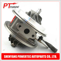 Turbocharger K04 53049880084 53049700084 CHRA Turbo for KIA Carnival II 2.9 CRDI 185HP auto parts