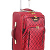 Best Trolley Luggage Suitcase Cool Luggage