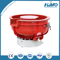 China wholesale new products on china market vibratory finishing machine best selling products in america.