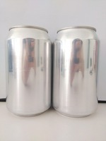 Bulk 330ml power energy drink