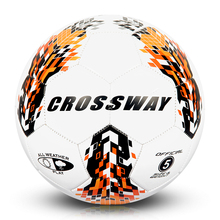 wholesale custom cheap price size 5 soft PVC leather soccer ball foot ball college football for stree sport
