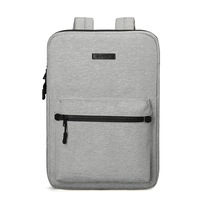 China Supplier Wholesale High Quality Oem Laptop Backpack