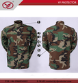Mlitary uniform camouflage color/army customized uniform