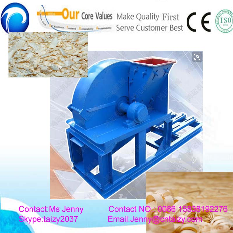 Wood Shaving Bowls /Hot sale Tree Flaker/high efficiency Wood Paring Machine for Straw or Wood