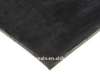Neoprene materials rubber sheet products