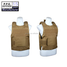 military army anti stab resistant knife proof vest