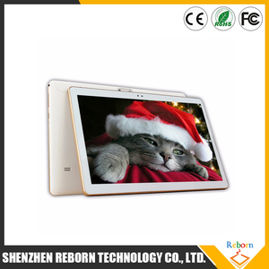 DHL Shipping Android 5.1 10 inch tablet pc Octa Core 1GB RAM 16GB ROM quad Cores 1920*1200 IPS Kids Gift MID Tablets 10.1 10