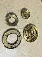 brass pipe fitting and Copper Steel Flange/brass fitting pipe fittings