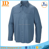 new style shirt bangalore , formal no brand shirt for man