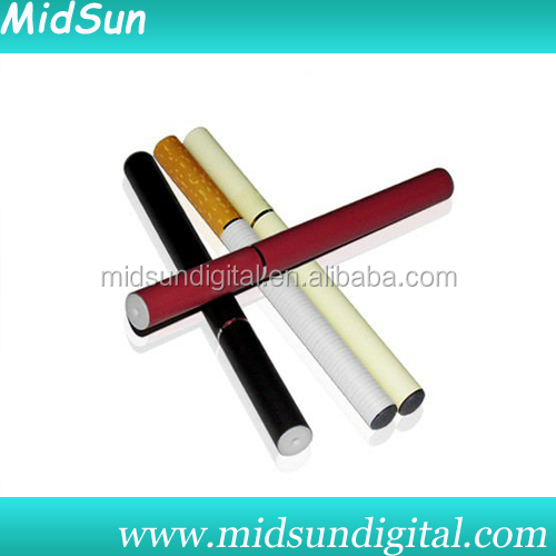 Electric cigarette machines for sale