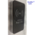 Smart remote keyless lock box waterproof best locker for gym spa