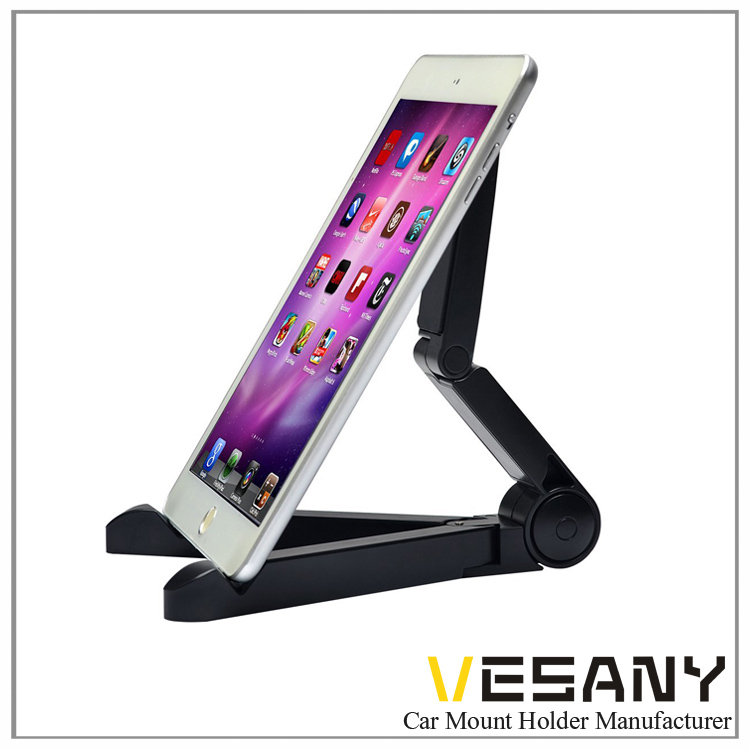 Vesany Reusable Multicolor multiple stand for tablet computer