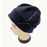 Winter Warm polar fleece hat for winter fleece gloves scarf mens polar fleece