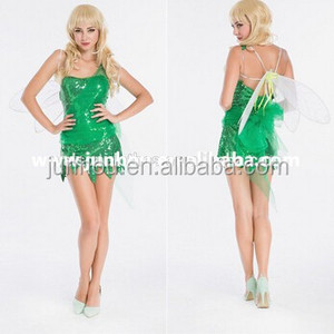 sexy tinkerbell adult costume sexy tinkerbell adult costume suppliers and manufacturers at alibabacom